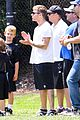 ryan phillippe reveals toned abs at deacons game 06