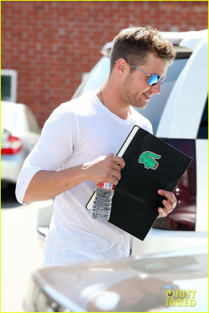 ryan phillippe sketchbook 02