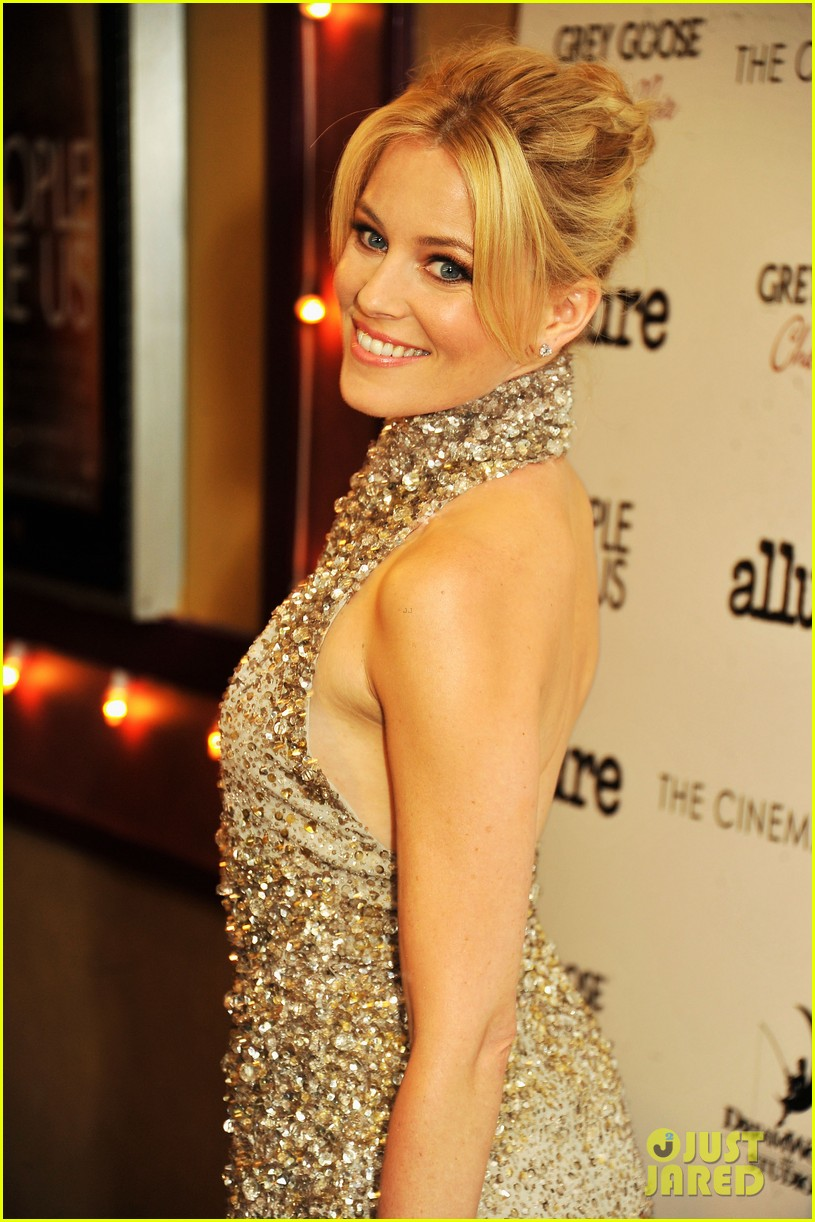 chris pine elizabeth banks people like us screening 07