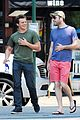 zachary quinto west village walk jonathan groff 02