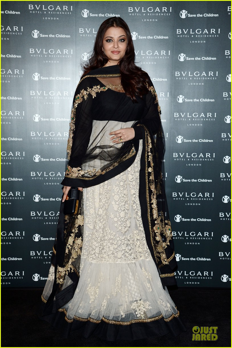 aishwarya rai dev patel bulgari 02