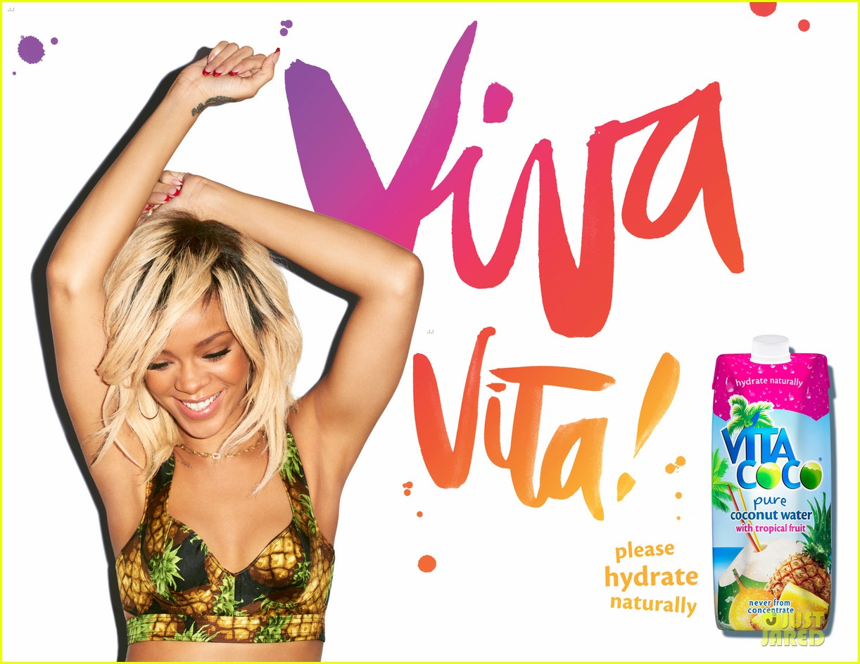 rihanna vita coco 04