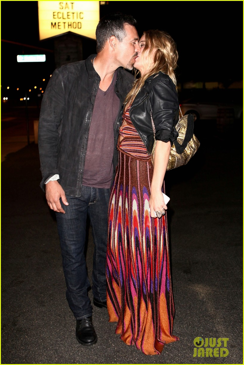 leann rimes eddie cibrian birthday party 07