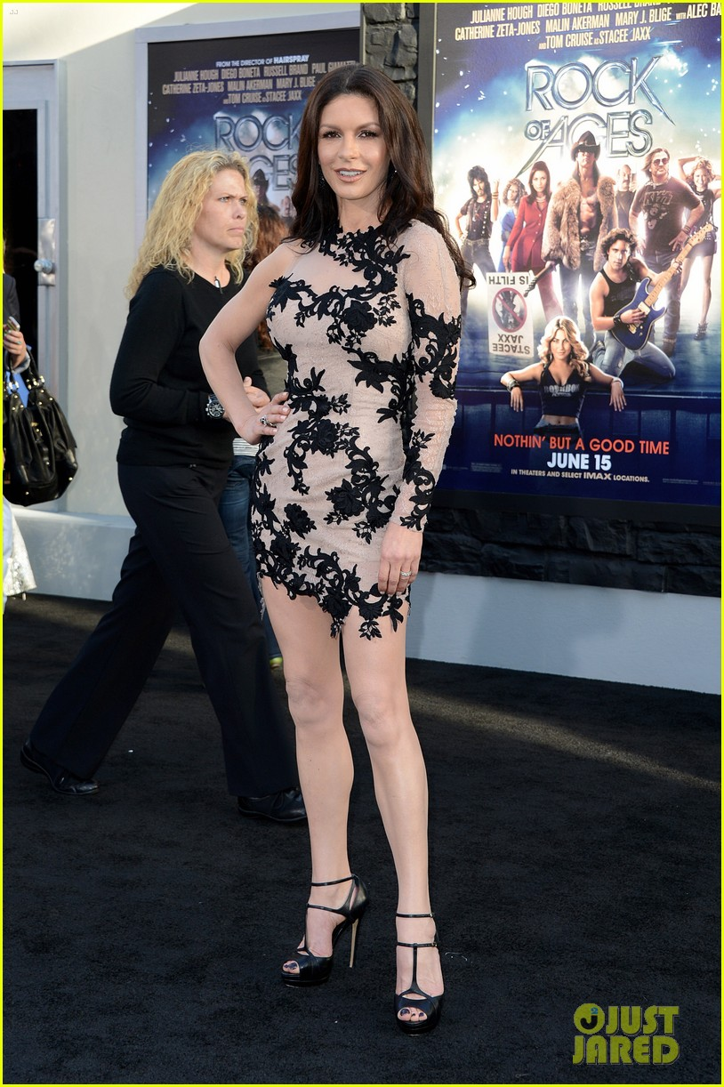 rock of ages premiere 03
