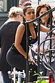 salma hayek grownups set with valentina 08