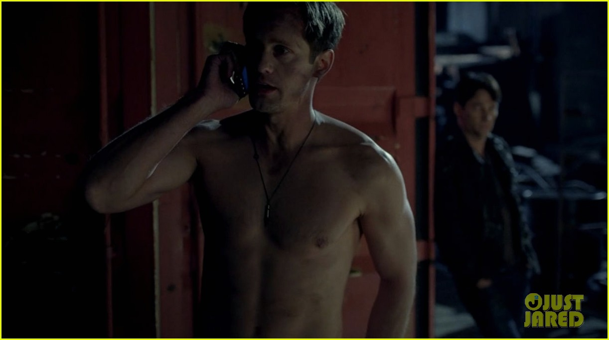 true blood stills s5 e1 02