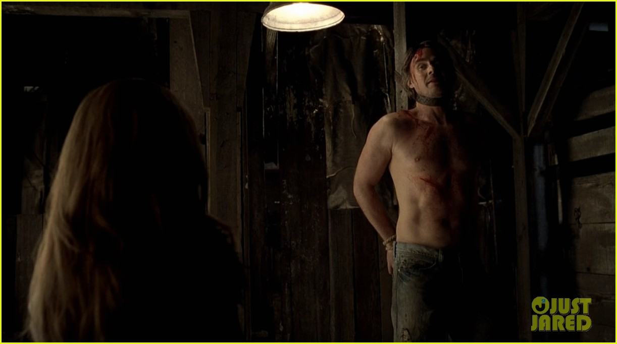 true blood stills s5 e1 13