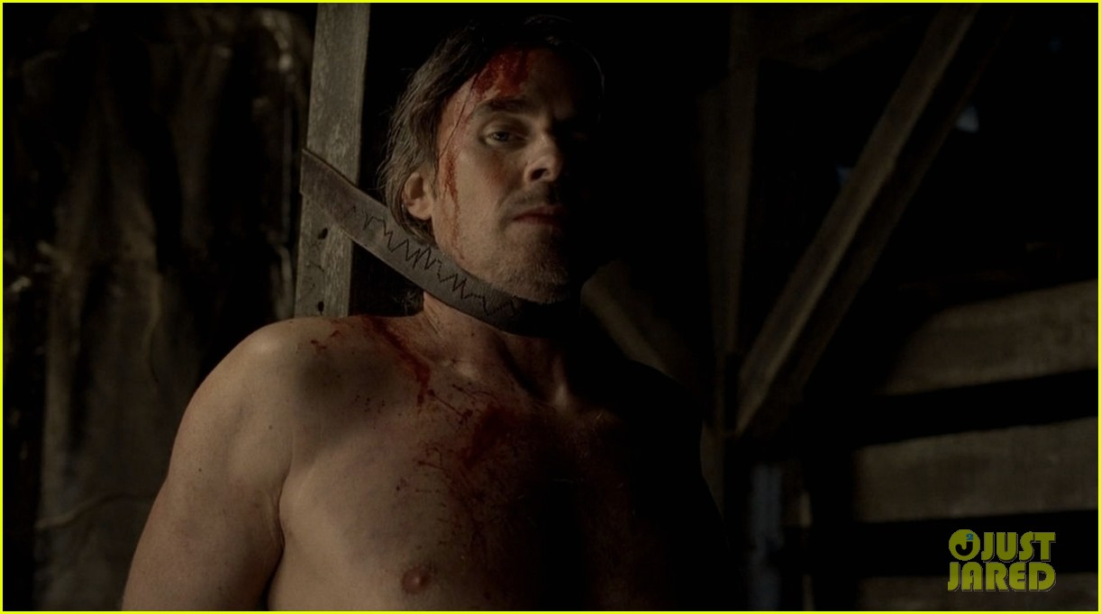 true blood stills s5 e1 25