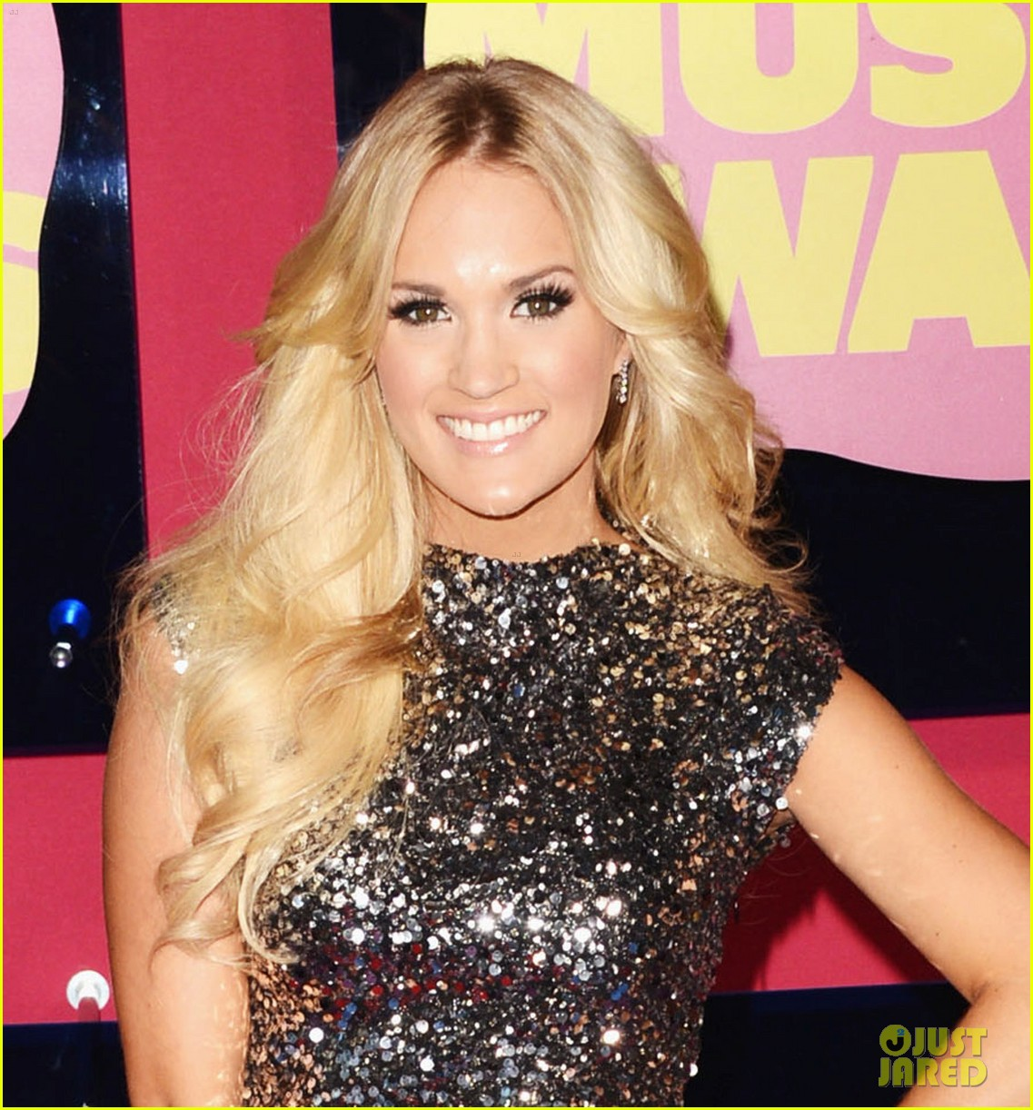 carrie underwood cmts 03