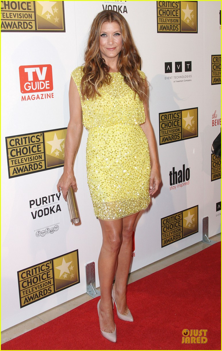 kate walsh lucy liu critics choice tv awards 2012 03