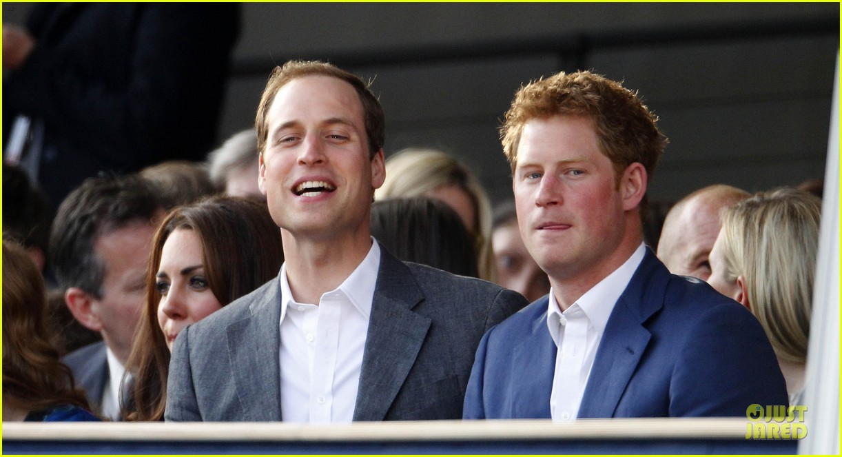 prince william kate prince harry diamond jubilee concert 05