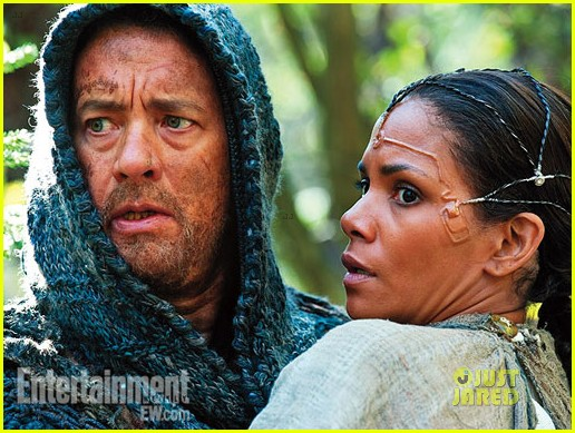 halle berry tom hanks cloud atlas first look 02