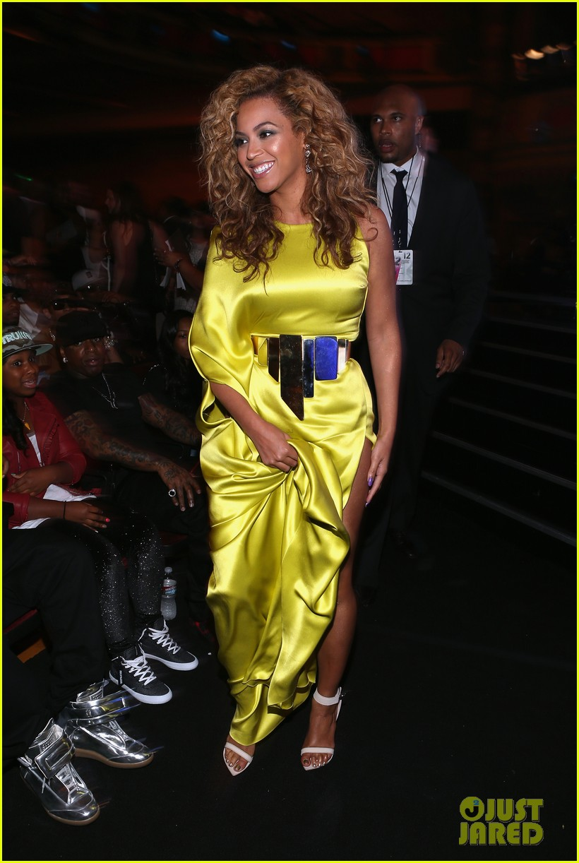 beyonce jay z bet awards 01