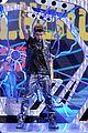 justin bieber teen choice awards 2012 07
