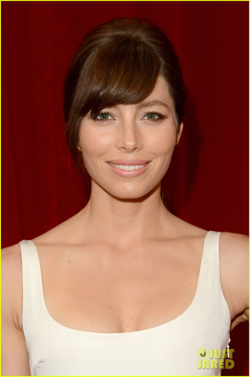 jessica biel jeremy lin espy awards 2012 04