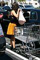rachel bilson whole foods grocery shopping 15