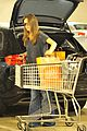 rachel bilson whole foods shopper 11