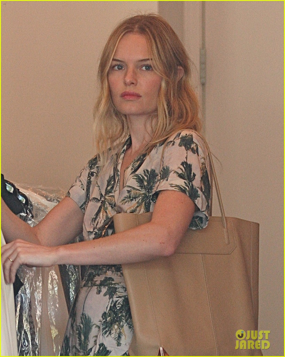 kate bosworth melrose shopper 05