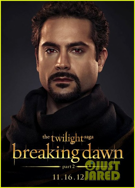 breaking dawn character posters 05