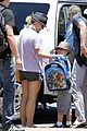 britney spears leaving hawaii 04