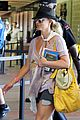 britney spears leaving hawaii 07