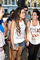amy winehouse remembered by goddaughter dionne bromfield one year after death 01