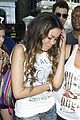amy winehouse remembered by goddaughter dionne bromfield one year after death 05