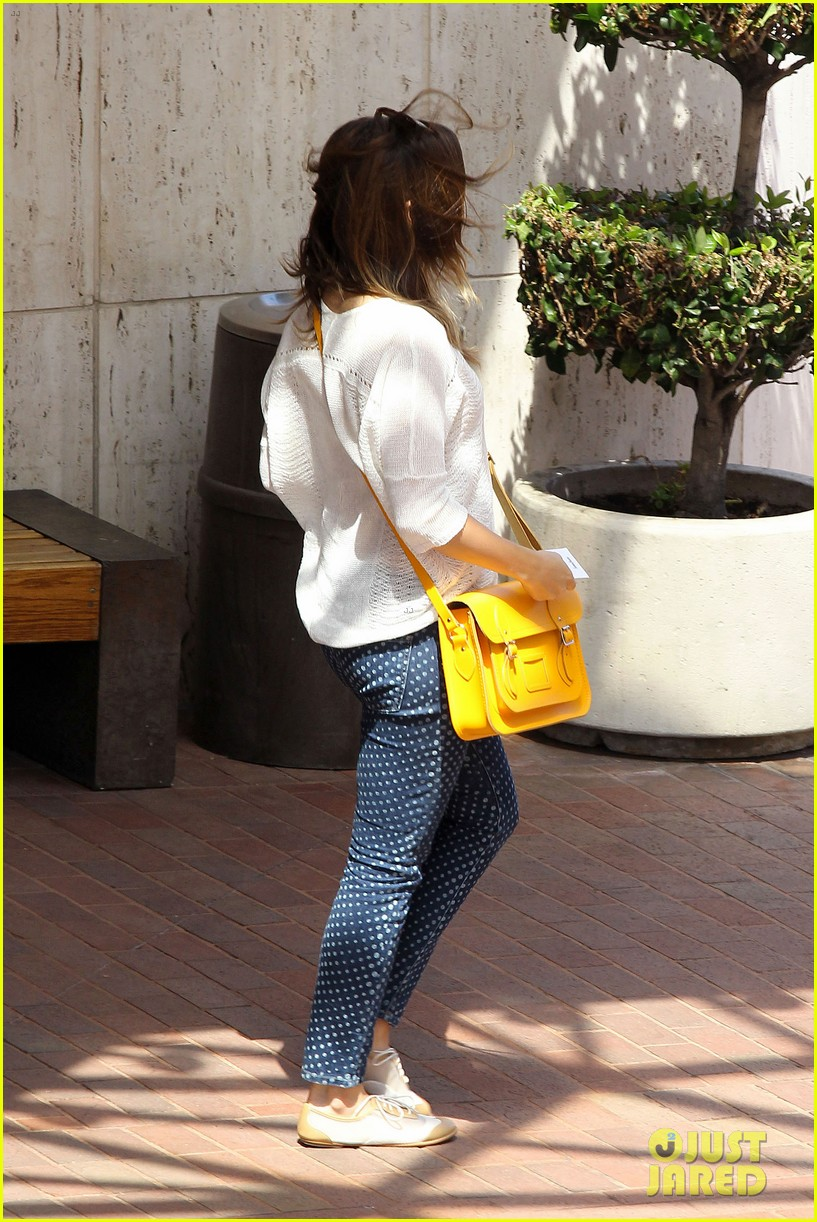 sophia bush neiman marcus shopper 172692628