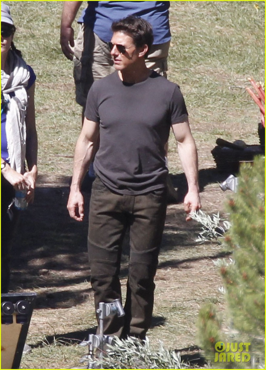 tom cruise oblivion set 02