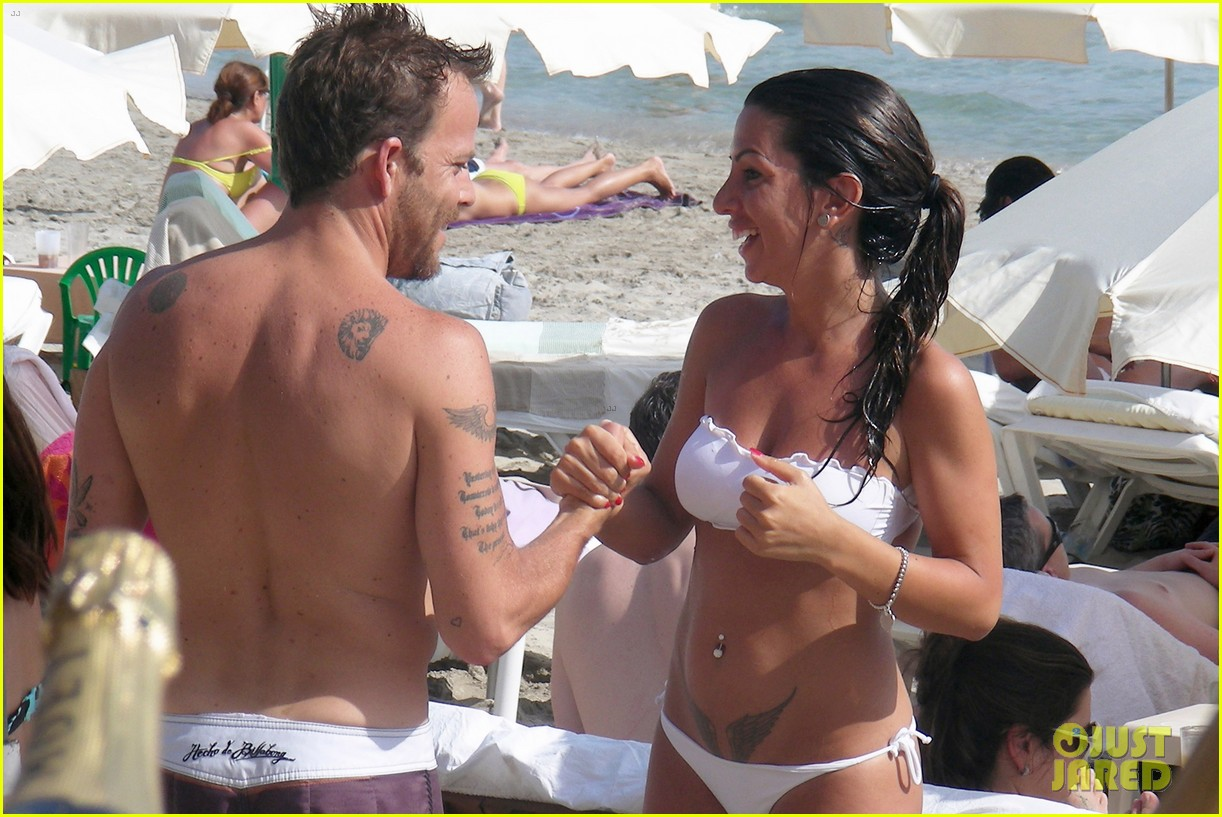 stephen dorff shirtless in spain 092686617