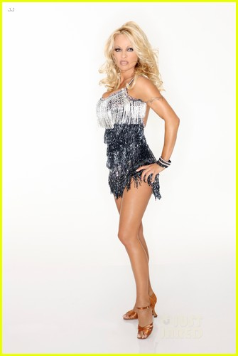 dancing withe the stars all stars cast revealed 03