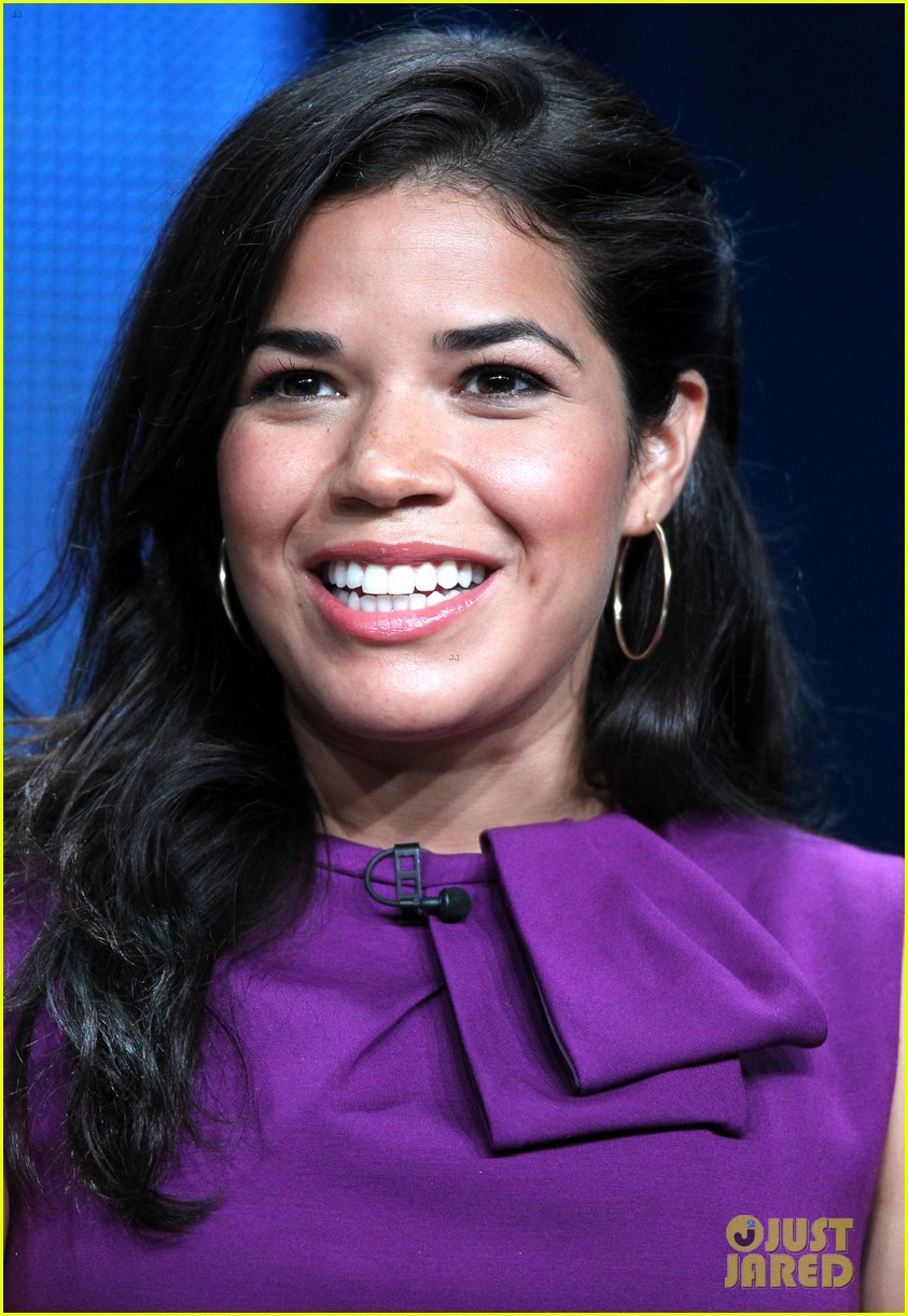 america ferrera talks half the sky at tca summer tour 022690932