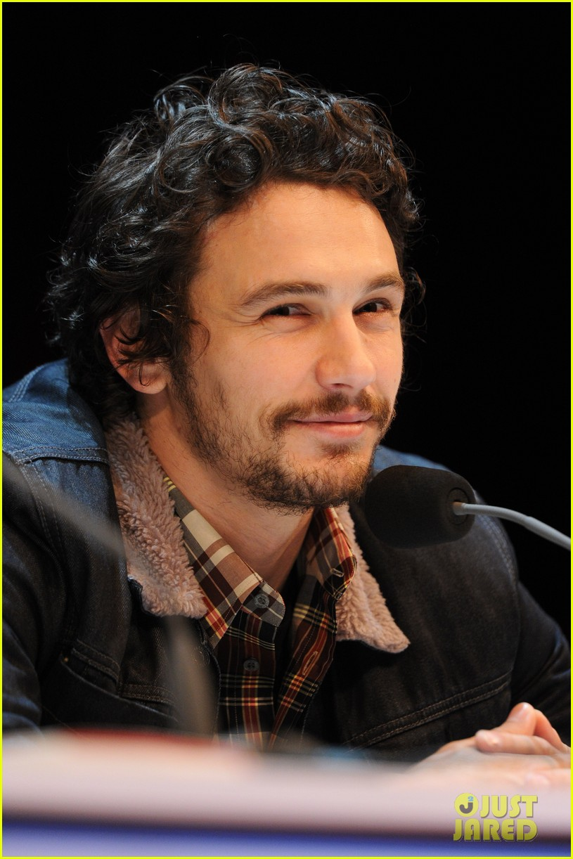 [Image: james-franco-munich-film-festival-03.jpg]
