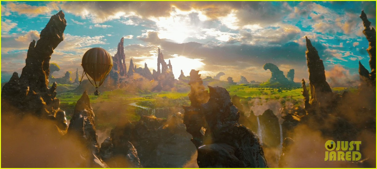 oz the great and powerful trailer stills 09