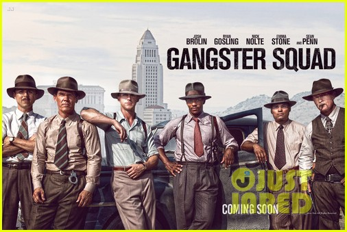 gangster squad trailer 01
