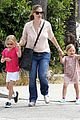 jennifer garner girls day out 10