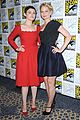 once upon a time comic con 15