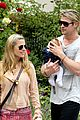 chris hemsworth elsa pataky kafe k india 16