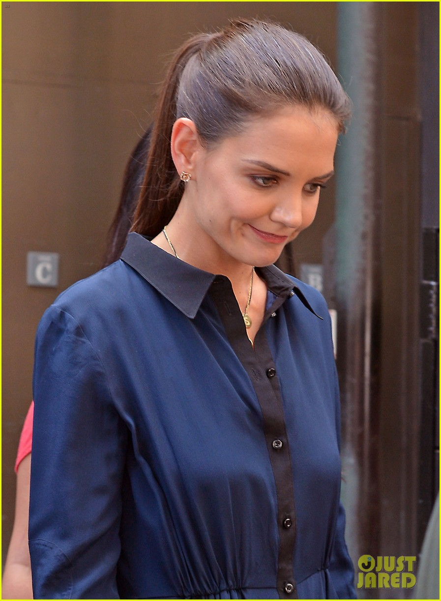 katie holmes first post split pictures 02