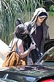vanessa hudgens austin butler packing up 03