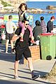 hugh jackman family sydney 02