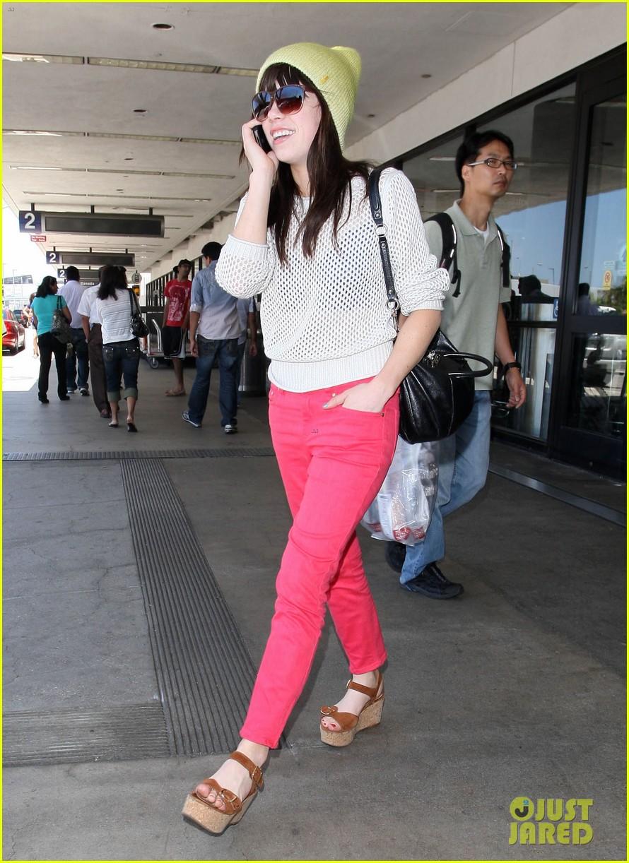 jepson pink pants 04