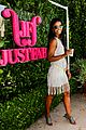 justfab pool party 42