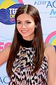 victoria justice miranda cosgrove teen choice awards 2012 12