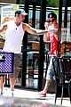 justin bieber lunch with dad jeremy 06