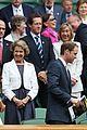 duchess kate prince william wimbledon championships 11