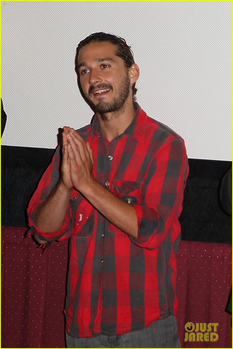 shia labeouf talks getting into shape for lawless 04