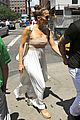 jennifer lopez birthday lunch with casper smart 05