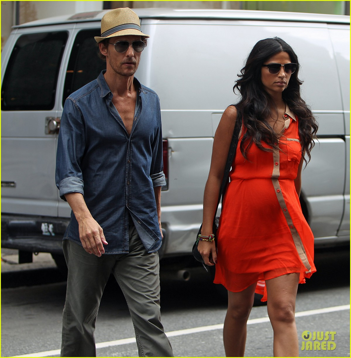 mcconaughey nyc hotel 03