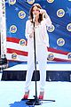 katharine mcphee megan hilty red white smash 17